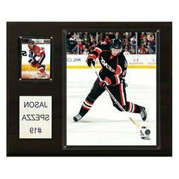 C and I Collectables 1215SPEZZA NHL Jason Spezza Ottawa Sena