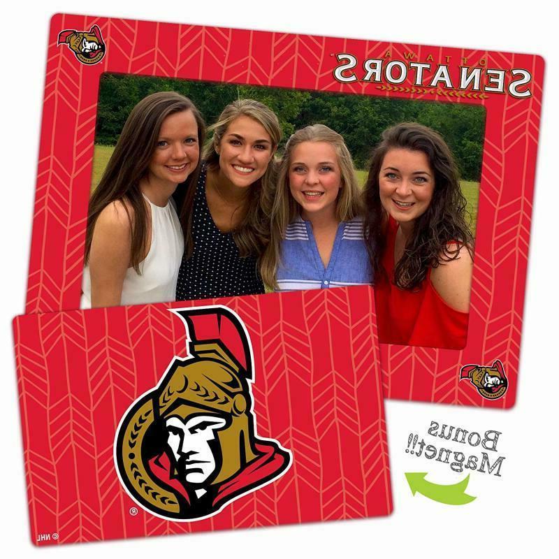 Ottawa or 5x7 Frame with