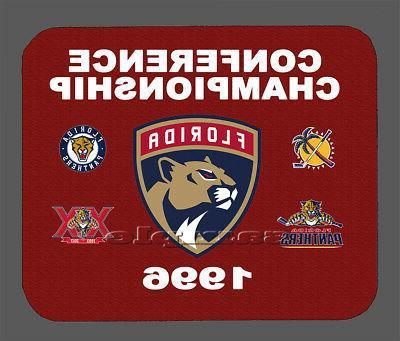 item 1586 ottawa senators championship banner mouse