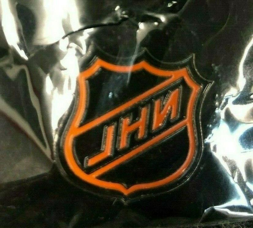 nhl team pins multiple teams available