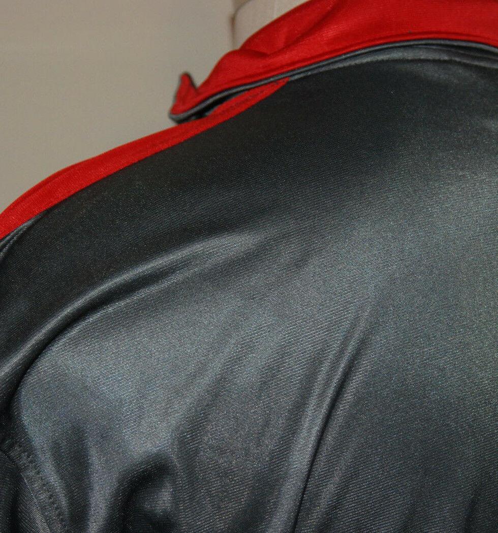 NHL Full Jacket Men XLT NWT See Below