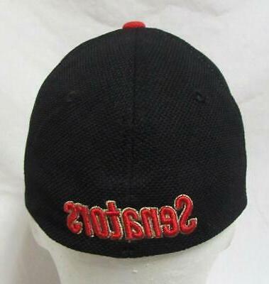 Ottawa M/L or Hat E1 752