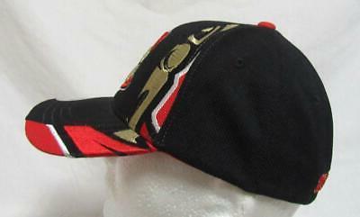 Ottawa Senators M/L or L/XL Hat Cap
