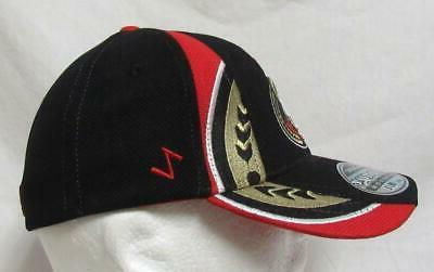 Ottawa Senators M/L or Hat