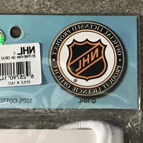 Ottawa NHL Baby Package