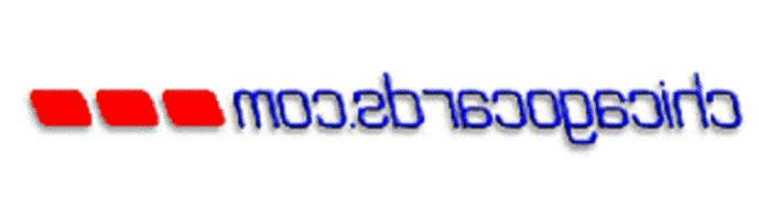 Ottawa Team Logo Sticker Decal Decor NHL
