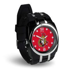 Sparo Men's Crusher Team Watch | Ottawa Senators | Brand New