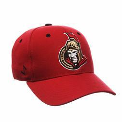 NEW Ottawa Senators NHL Hockey Zephyr Men's Power Play Fitte