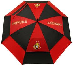 NHL Ottawa Senators Umbrella