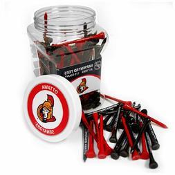 Ottawa Senators NHL 175 Tee Jar
