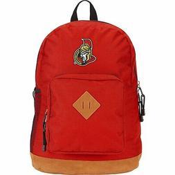 Ottawa Senators The Northwest Company Recharge Backpack